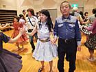 1502arakawa_12