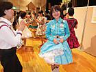 1502arakawa_13