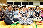 160918shimura_16