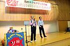 160918shimura_27
