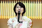160918shimura_5
