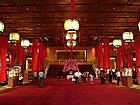 290pxthe_grand_hotel_taipei_lobby